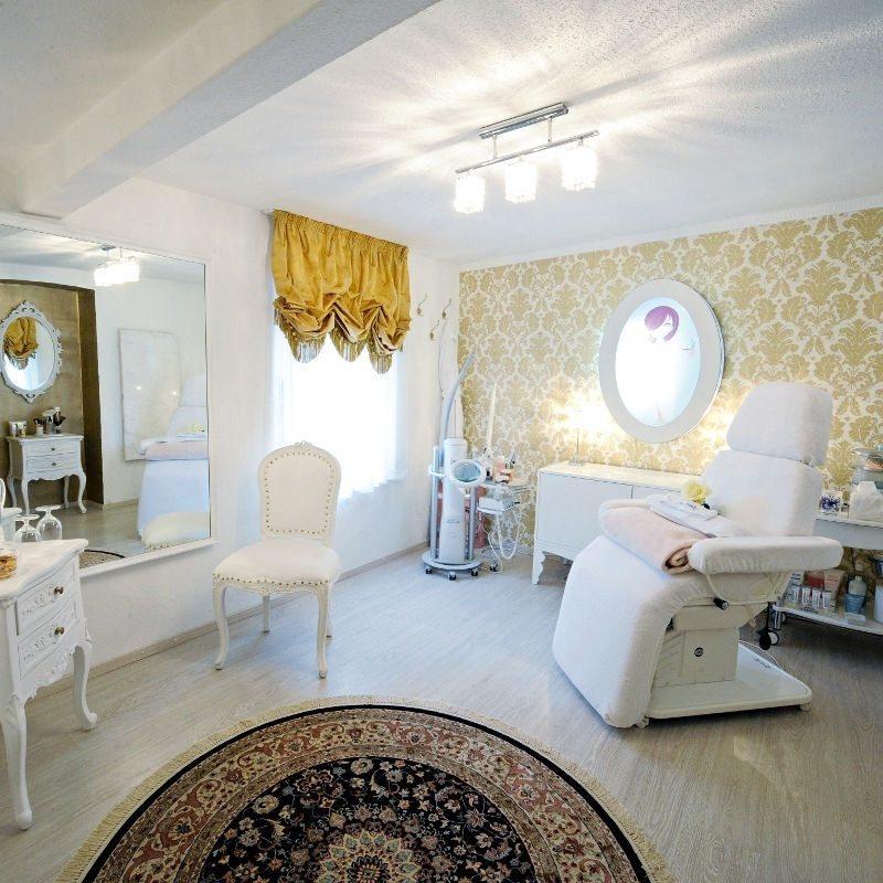 Beauty Workshop - Nürnberg