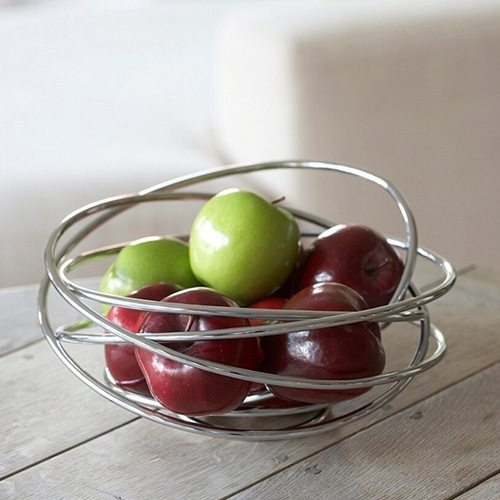 "Black+Blum Fruit Loop ""Obstschale"""