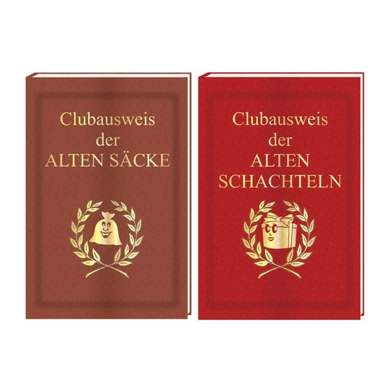 clubausweis_2.jpg