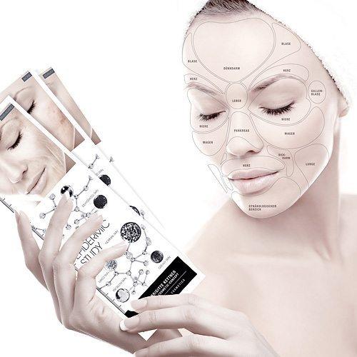Körper- und Gesichts-Diathese - 1,5h - Mühlheim