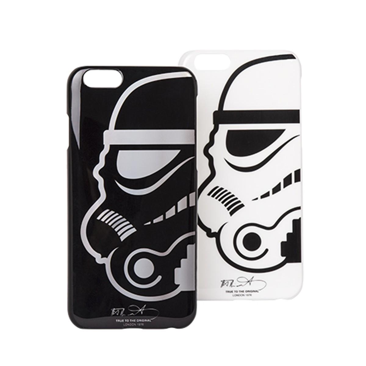 Offizielles Stormtrooper-Case für iPhone 6 / 6S