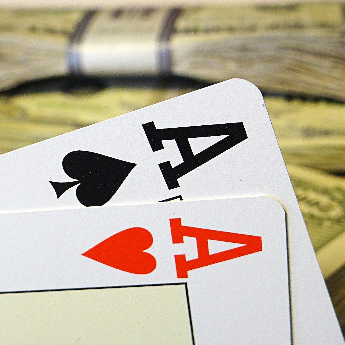 Poker Schnupperkurs - Berlin