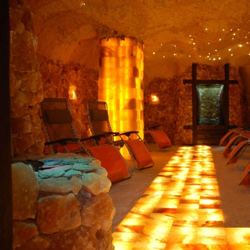 salzmassage salzgrotte berlin. Black Bedroom Furniture Sets. Home Design Ideas
