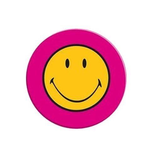 Smiley Speiseteller