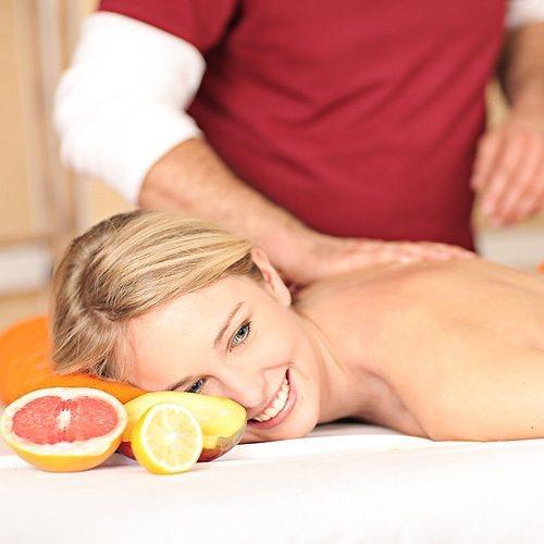 massage i gävle dating online