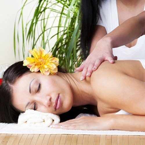 thai massage i silkeborg wellness thai massage