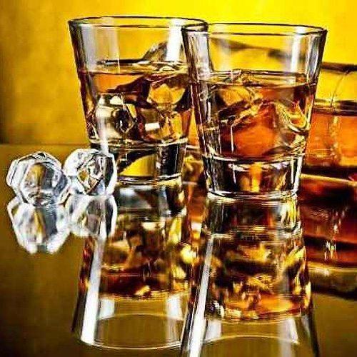 whisky tasting 3 g nge dinner bad saarow geschenke von geschenkidee. Black Bedroom Furniture Sets. Home Design Ideas