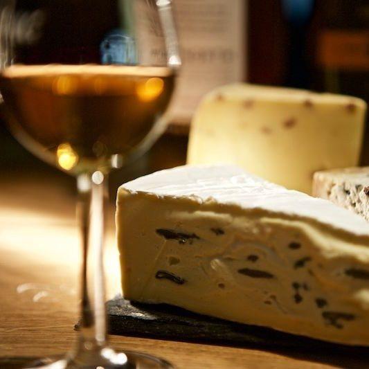 Whisky- & Käse-Tasting - Berlin