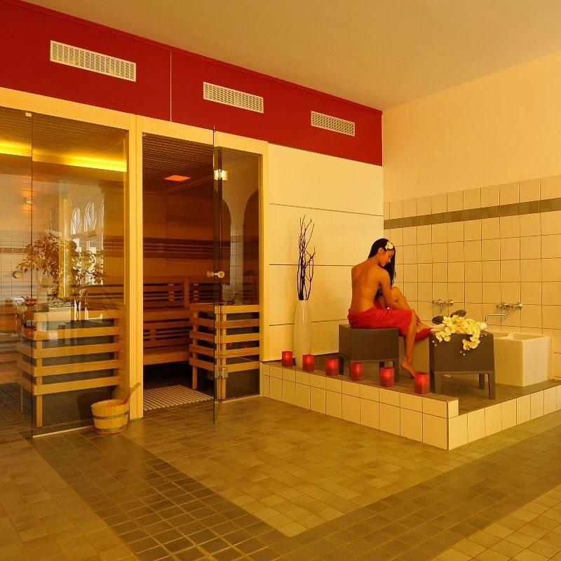 Hotel Raum Koln