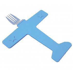 Air Fork One Kindergabel