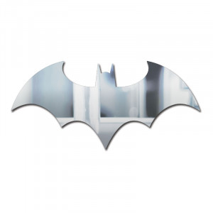 Batman-Spiegel