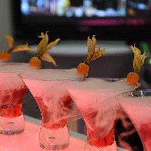 Cocktail Workshop - Raum Köln/Bonn