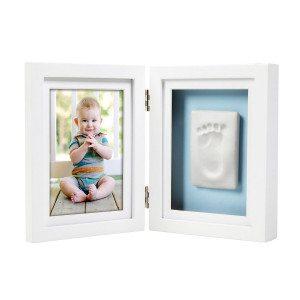 Desktop Bilderrahmen Babyprints