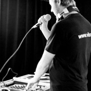 Exklusiver DJ-Workshop - München