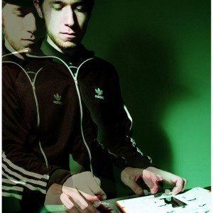 Exklusiver DJ-Workshop - Würzburg