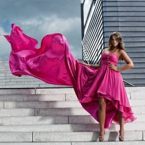 Fashion-Fotoshooting – Leverkusen