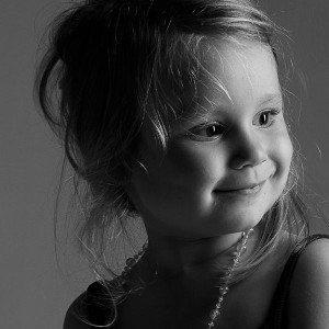 Fotoshooting Kids & Babies  - Gelsenkirchen