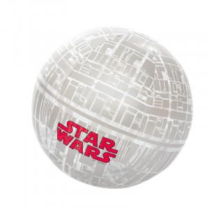 """Star Wars: Wasserball """"Todesstern"""""""