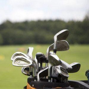 Golf-Mitgliedschaft - Raum München