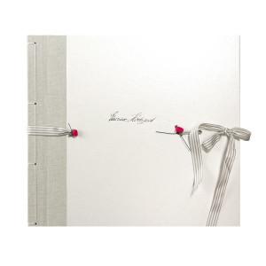 """Hochzeitsfotoalbum """"Rosen"""""""