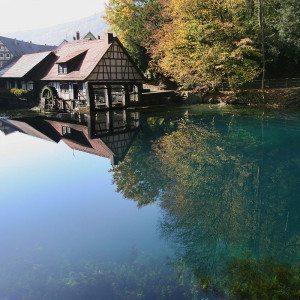 Kurzurlaub für 2 - Ehingen (Donau)