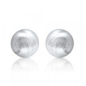Ohrschmuck Silber
