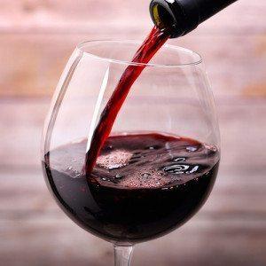 Rotweinseminar