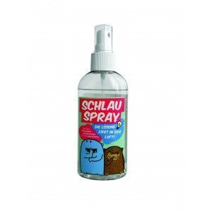 Schlau-Spray
