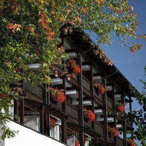 Vitaler Kurzurlaub - Bad Griesbach