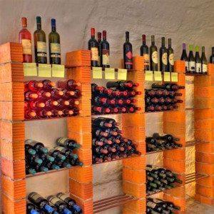 Weinseminar inkl. Verkostung - Regensburg