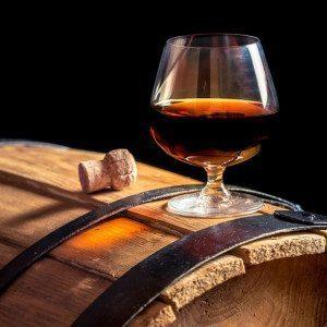 Whiskyseminar ab 8 Personen - Hannover
