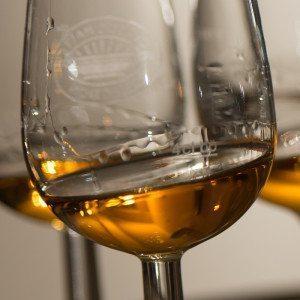 Whiskytasting - Berlin