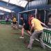 ArrowTag spielen – 10 Personen – Gelsenkirchen