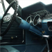 Ford Mustang 1968 fahren - Lindenholzhausen