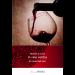 "Personalisiertes Buch ""In Vino Veritas"""