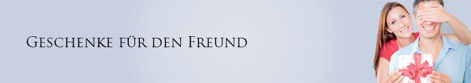 Geschenke für den Freund   Geschenkidee.de
