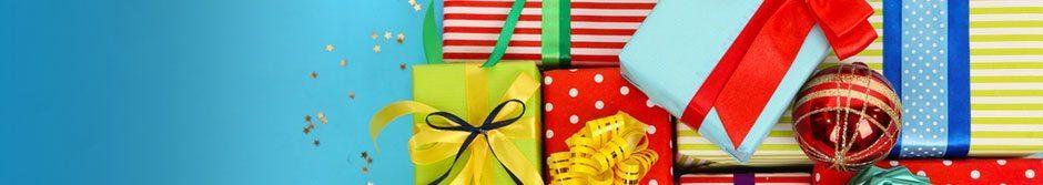 Dankeschön Geschenke für Babys I Geschenkidee.de