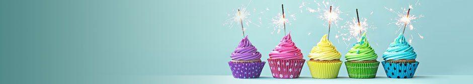 Geburtstagsgeschenke für Brüder | Geschenkidee.de