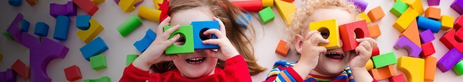 Geschenke für Kinder | Geschenkidee.de