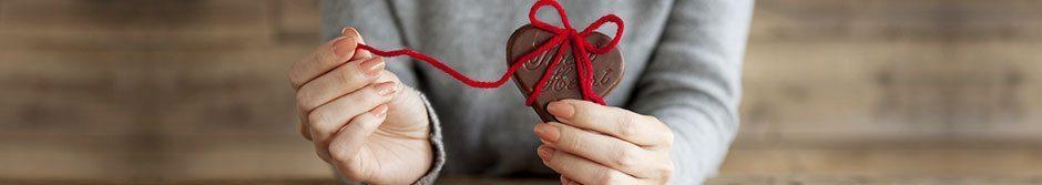Geschenke für Opa I Ausgefallene und originelle Geschenkideen