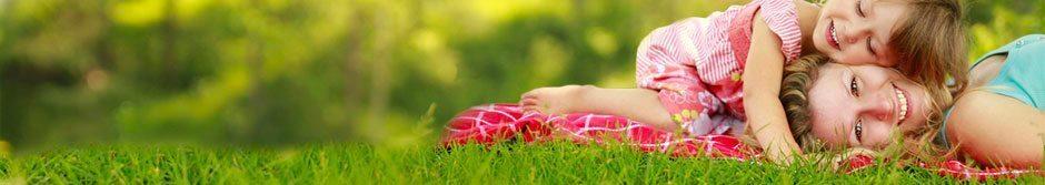 Muttertagsgeschenke für beste Freundinnen | Geschenkidee.de