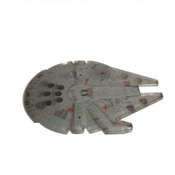 star-wars-schneidebrett-millenium-falcon-