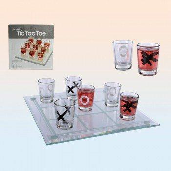 -tic-tac-toe-trinkspiel