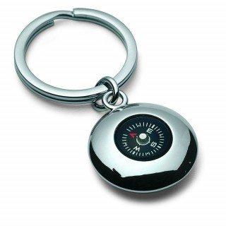 Philippi: Schlüsselanhänger mit Kompass
