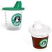 Baby-Trinkbecher im Kaffee-to-go-Stil kind